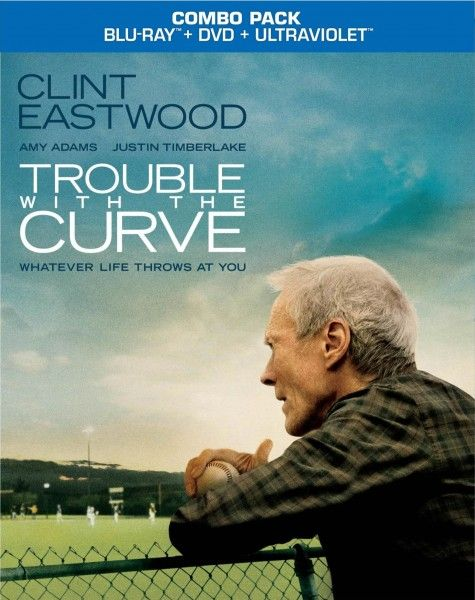 trouble-with-the-curve-blu-ray