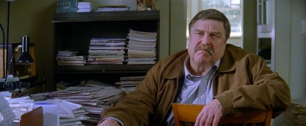 trouble-with-the-curve-john-goodman