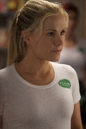 true-blood-anna-paquin-season-5-episode-3-image
