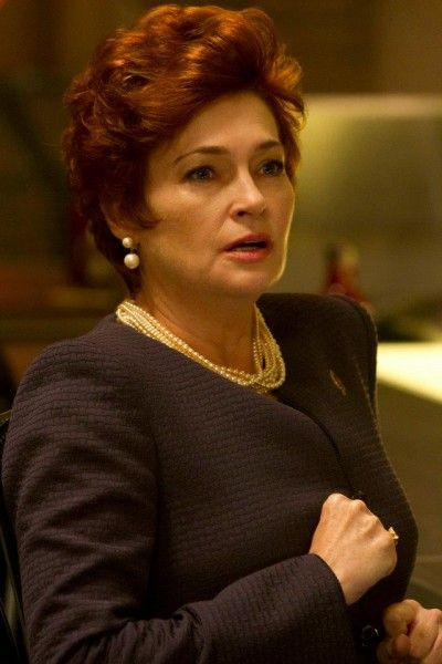 true-blood-season-5-carolyn-hennesy