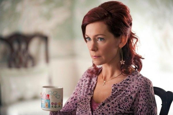 true-blood-season-5-carrie-preston