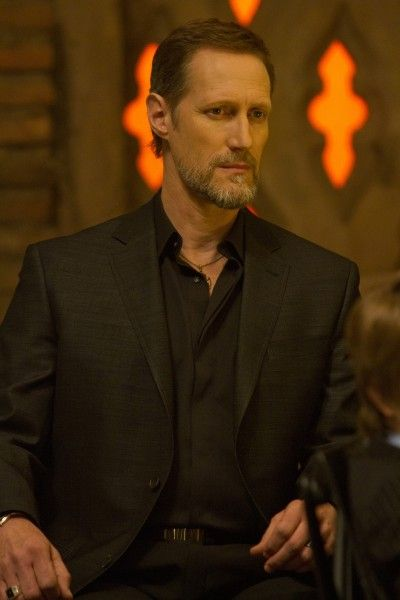 true-blood-christopher-heyerdahl