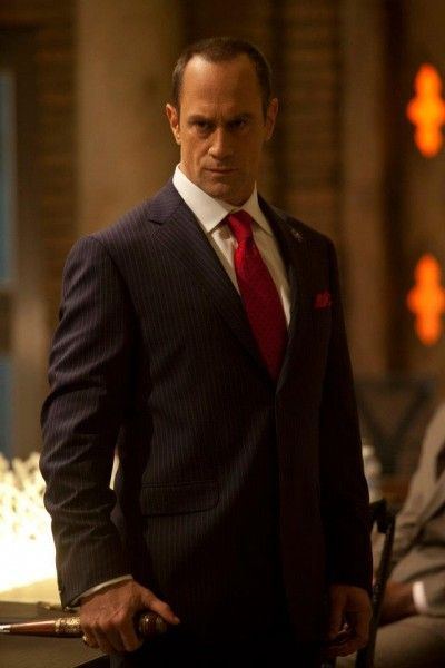true-blood-season-5-christopher-meloni