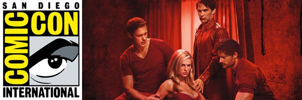 true-blood-comic-con-slice-01