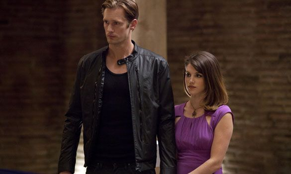 true-blood-everybody-wants-rule-world-2
