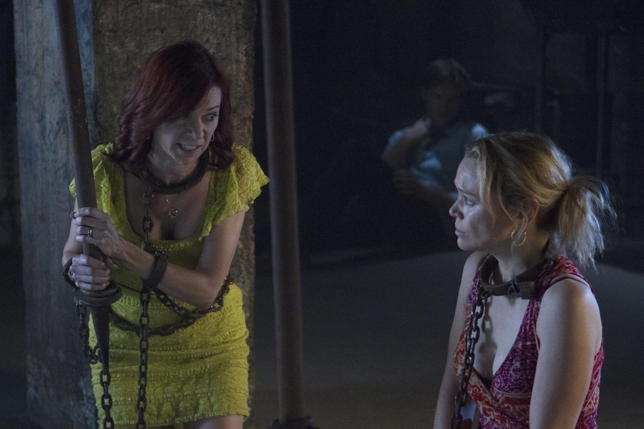 TRUE BLOOD Recap Season 7 Episode 2 | Collider