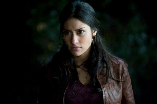 true-blood-season-5-janina-gavankar