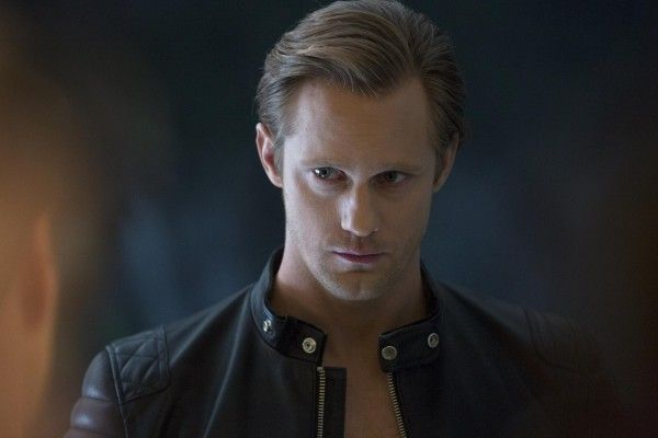 true-blood-love-is-to-die-alexander-skarsgard
