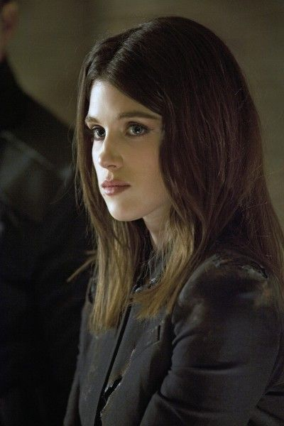 true-blood-lucy-griffiths