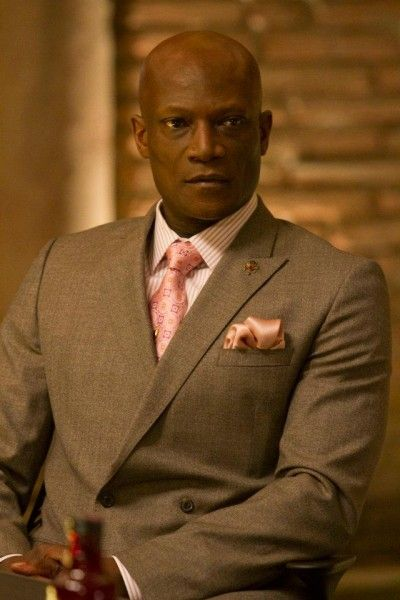 true-blood-season-5-peter-mensah