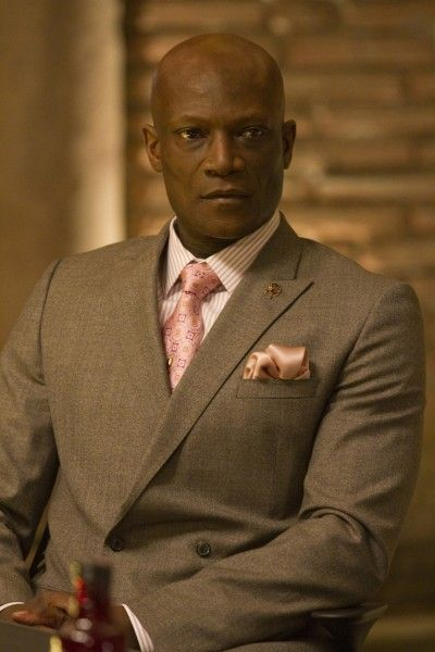 true-blood-peter-mensah