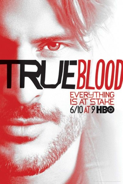 true-blood-poster-alcide