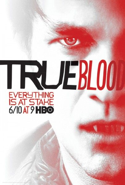 true-blood-poster-bill