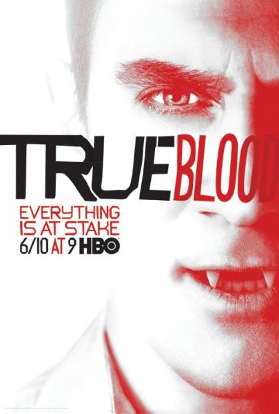 true-blood-poster-christopher-meloni