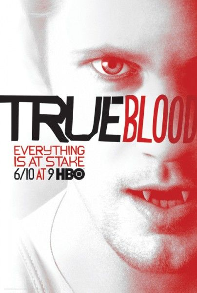 true-blood-poster-eric