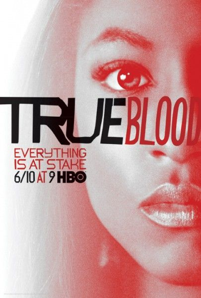 true-blood-poster-tara