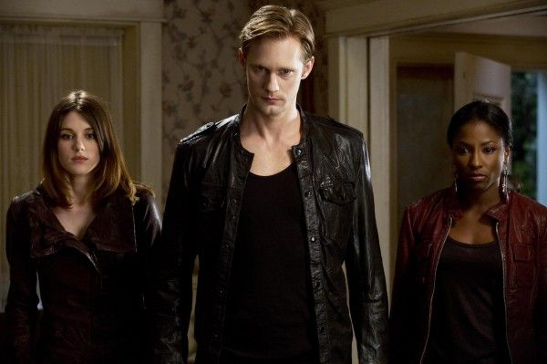 true-blood-save-yourself-skarsgard-wesley-griffiths