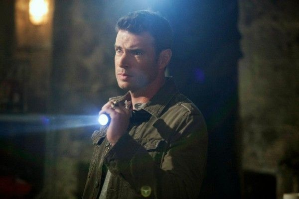 true-blood-scott-foley