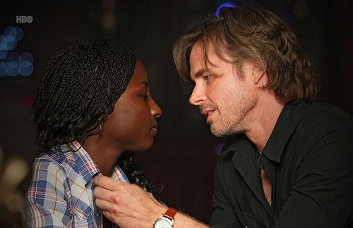 true-blood-season-1-sam-tara