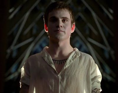 true-blood-season-2-godric