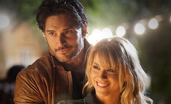 true-blood-season-3-alcide-debbie