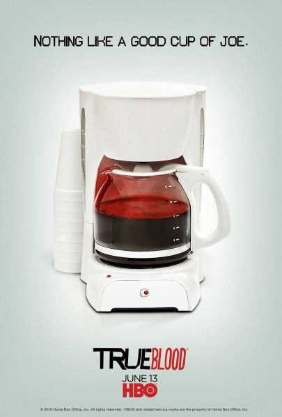 true blood season-3-poster-cup-of-joe