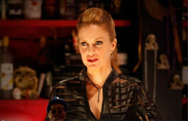 true-blood-season-4-pam