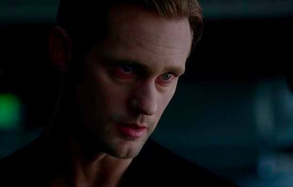 true-blood-season-5-episode-5-alexander-skarsgard