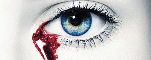 true-blood-season-5-poster-slice