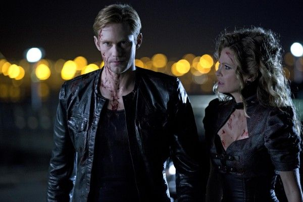 true-blood-season-6-alexander-skarsgard-kristin-bauer-van-straten