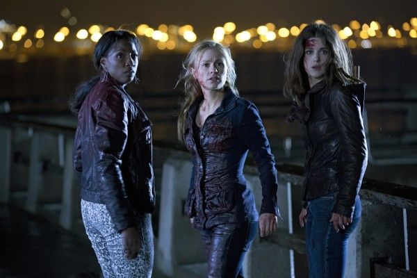 true-blood-season-6-anna-paquin-rutina-wesley-lucy-griffiths