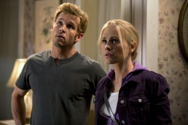 true-blood-season-6-anna-paquin-ryan-kwanten