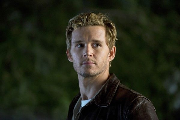 true-blood-season-6-episode-5-ryan-kwanten
