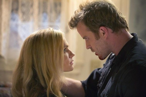 true-blood-season-6-finale-anna-paquin