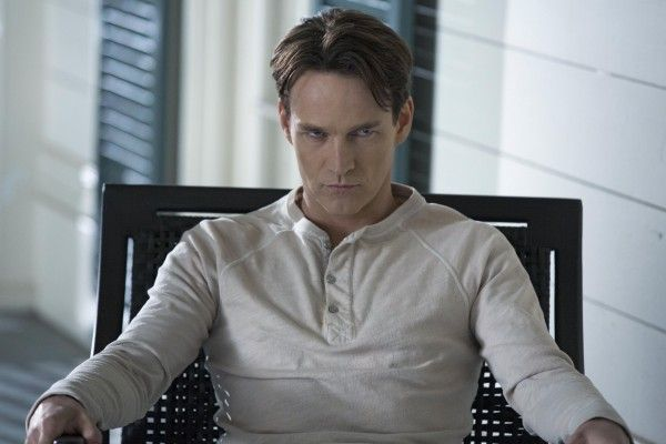 true-blood-season-6-stephen-moyer