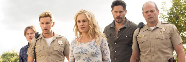true-blood-season-7-recap
