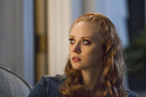 true-blood-season-7-deborah-ann-woll