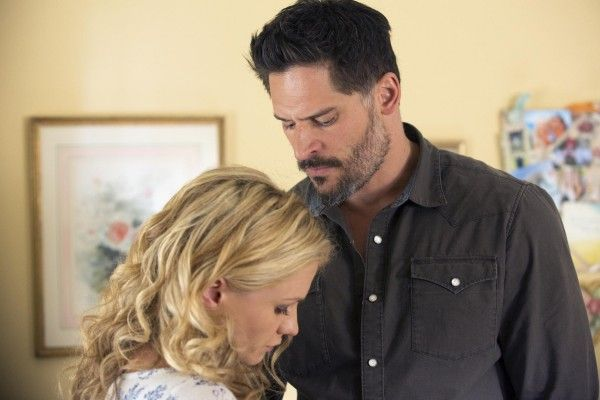 true-blood-season-7-episode-2