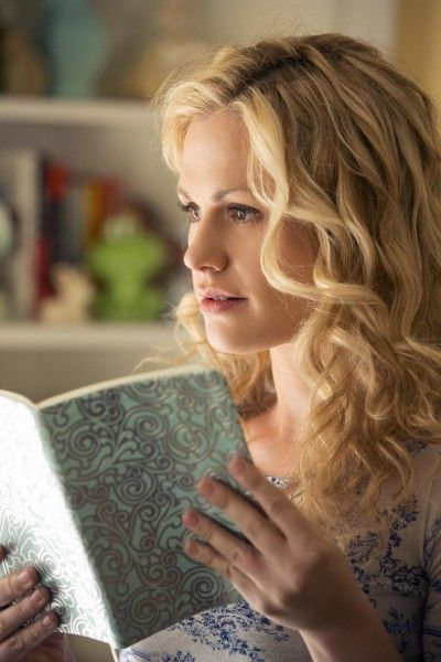 true-blood-season-7-episode-2-anna-paquin