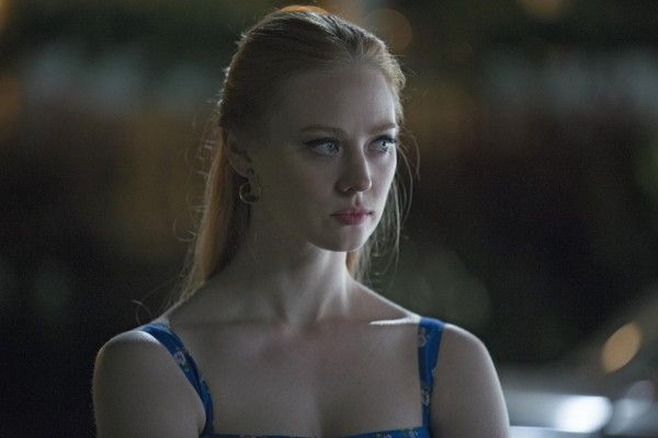 true-blood-season-7-episode-5-deborah-ann-woll