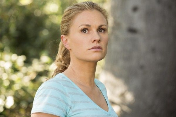 true-blood-season-7-episode-7-anna-paquin