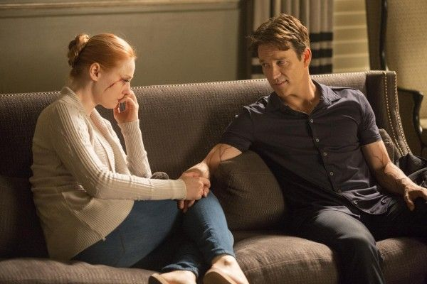 true-blood-season-7-episode-7-bill-jessica