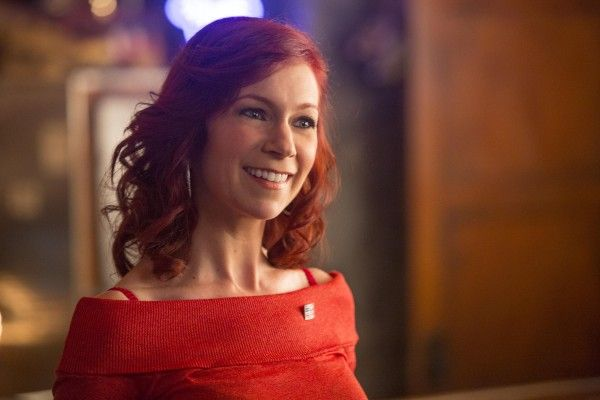 true-blood-season-7-episode-7-carrie-preston