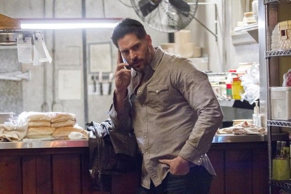 true-blood-season-7-joe-manganiello