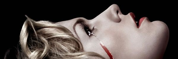 true-blood-recap