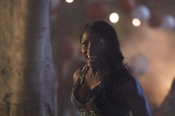 true-blood-season-7-rutina-wesley