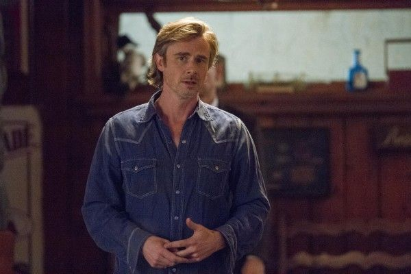 true-blood-season-7-sam-trammell