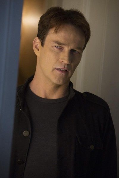 true-blood-season-7-stephen-moyer
