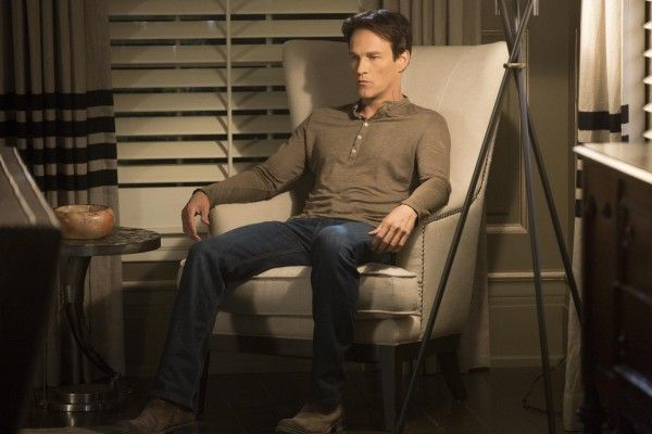 true-blood-series-finale-stephen-moyer