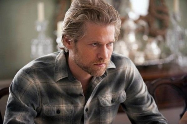 true-blood-season-5-todd-lowe